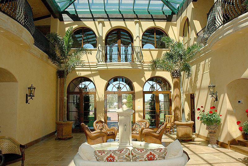 Venetian Plaster Italian Stucco Limestone Plaster WhiteStar